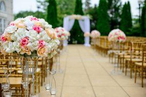La boda SSL4YOU