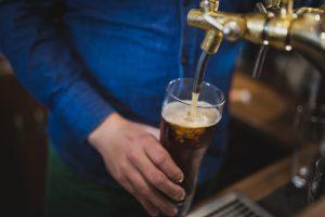 Cerveza SSL4YOU