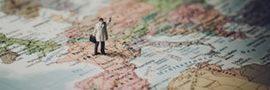 imagen-hombre-viajando