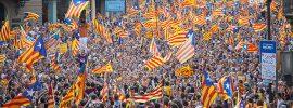 imagen-cataluña-independiente