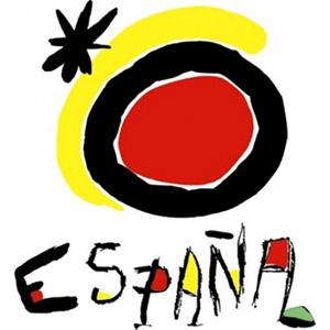 imagen-logo-españa