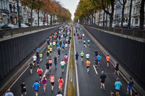 imagen-marathon