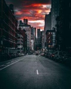pontevedra-ciudad-sin-coches-ssl4you-podcast